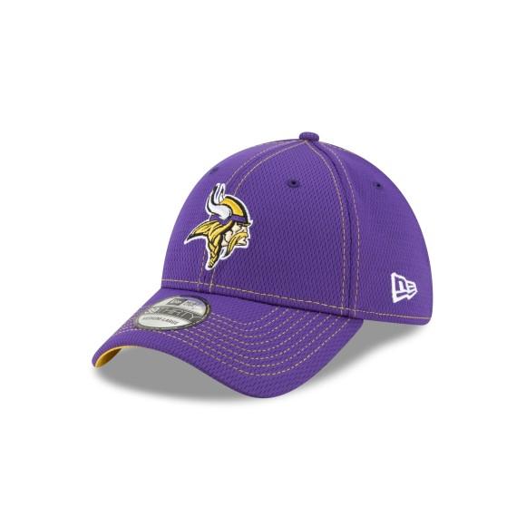 Cleveland Browns Riddell NFL Velocità Pocket Pro Casco