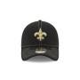 Tampa Bay Buccaneers Riddell NFL de la Poche de Vitesse Pro Casque