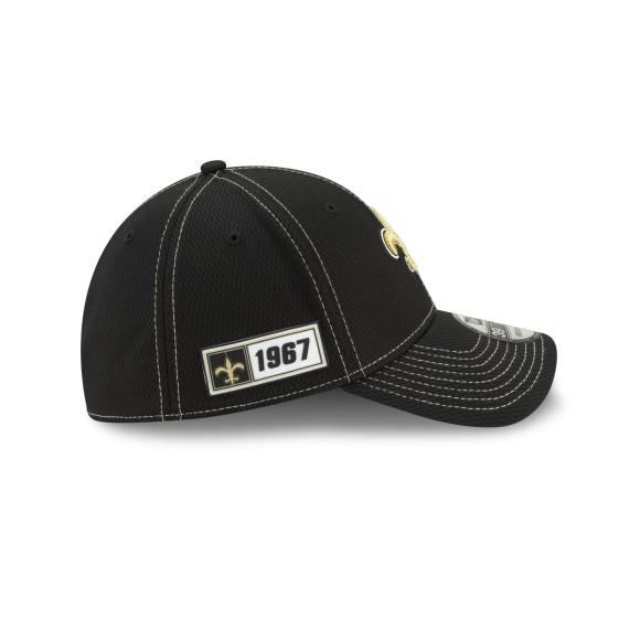 Cardinals de l'Arizona Riddell NFL de la Poche de Vitesse Pro Casque