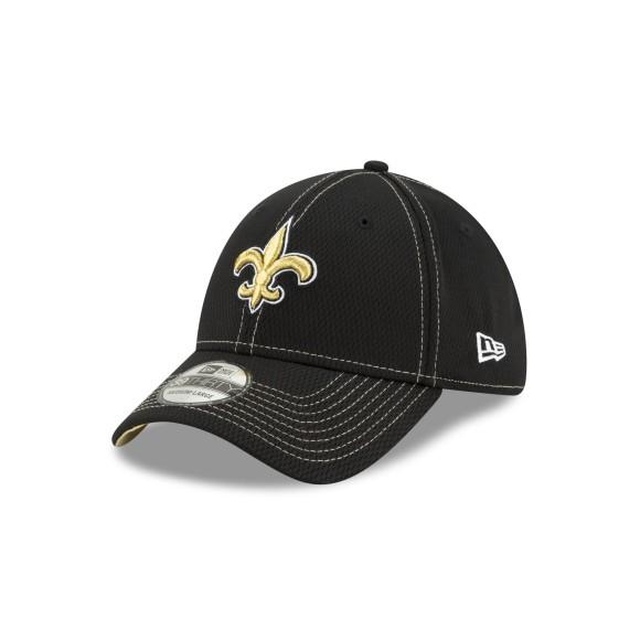 Los Angeles Chargeurs Riddell NFL de la Poche de Vitesse Pro Casque