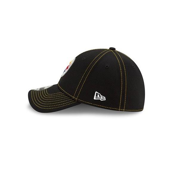 Kansas City Chiefs Riddell de la NFL Speed Pocket Pro Casco