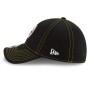 Kansas City Chiefs Riddell NFL de la Poche de Vitesse Pro Casque