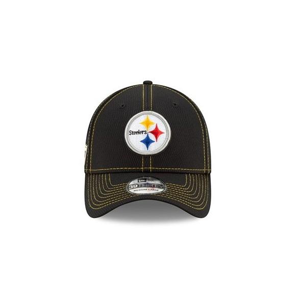 Indianapolis Colts Riddell NFL Velocità Pocket Pro Casco