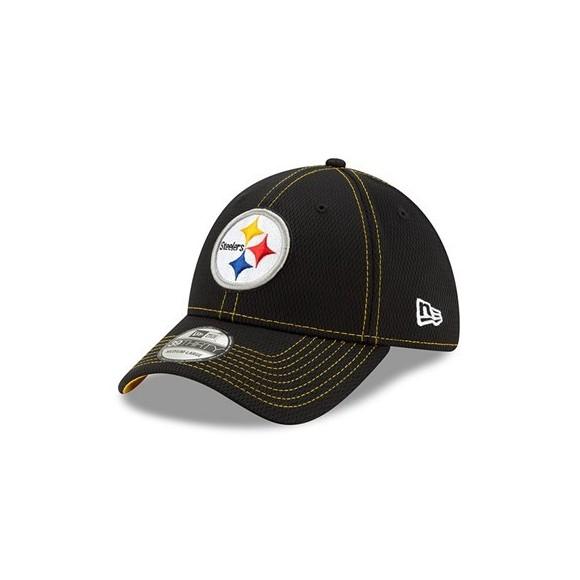 Dallas Cowboys Riddell NFL de la Poche de Vitesse Pro Casque