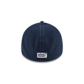 3e59712b694ff Eagles de philadelphie Riddell NFL de la Poche de Vitesse Pro Casque
