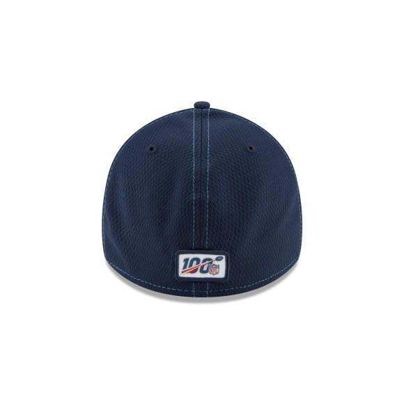 Águilas de filadelfia Riddell de la NFL Speed Pocket Pro Casco d92dc218caa