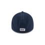 Philadelphia Eagles Riddell NFL Speed Pocket Pro Helmet