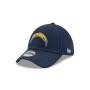Atlanta Falcons Riddell NFL Speed Pocket Pro Helmet