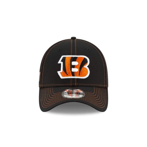 Riddell Green Bay Packers NFL Speed Pocket Pro Helmet