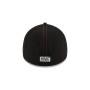 Jaguares de Jacksonville Riddell de la NFL Speed Pocket Pro Casco