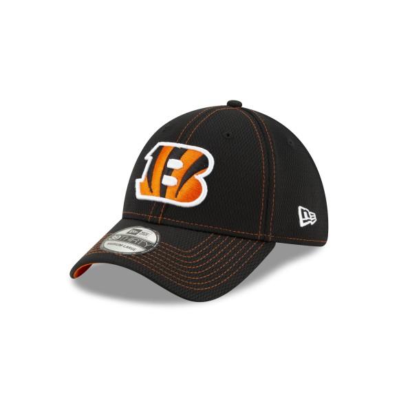Jets de New York Riddell NFL de la Poche de Vitesse Pro Casque