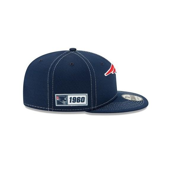 2af5ca20 New York Giants Riddell NFL Speed Pocket Pro Helmet