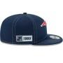 New York Giants Riddell NFL Speed Pocket Pro Helmet