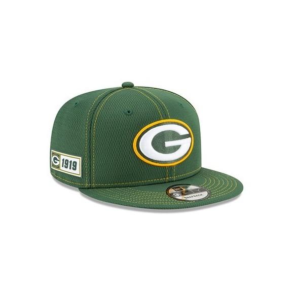 Las Vegas Raiders Riddell NFL Pocket Speed Helmet