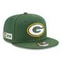 Oakland Raiders Riddell NFL Speed Pocket Pro Helmet