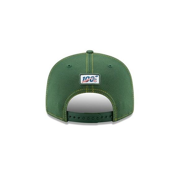 Baltimore Ravens Riddell NFL Speed Pocket Pro Helmet 922339560b4