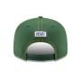 Baltimore Ravens Riddell NFL Velocità Pocket Pro Casco