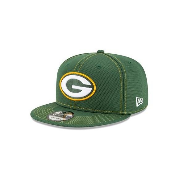 Redskins de Washington Riddell NFL de la Poche de Vitesse Pro Casque