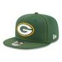 Riddell Washington Redskins NFL Speed Pocket Pro Helmet