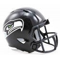 Seattle Seahawks de la NFL Speed Pocket Pro Casco