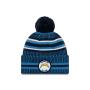 Riddell Speed Pocket Pro Helmet Collection