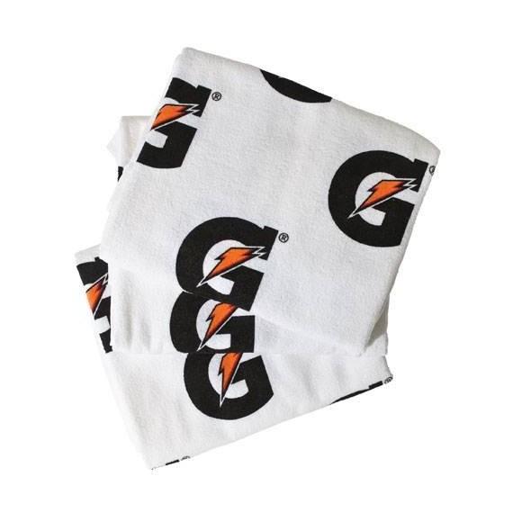 Riddell NFL 32 Stück Helm Tracker Set