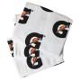 Riddell de la NFL 32 Pieza Casco Tracker Conjunto