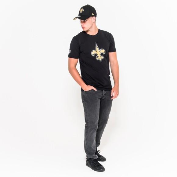Dallas Cowboys Spinner Portachiavi