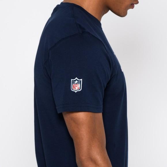 Chicago Bears Spinner Portachiavi