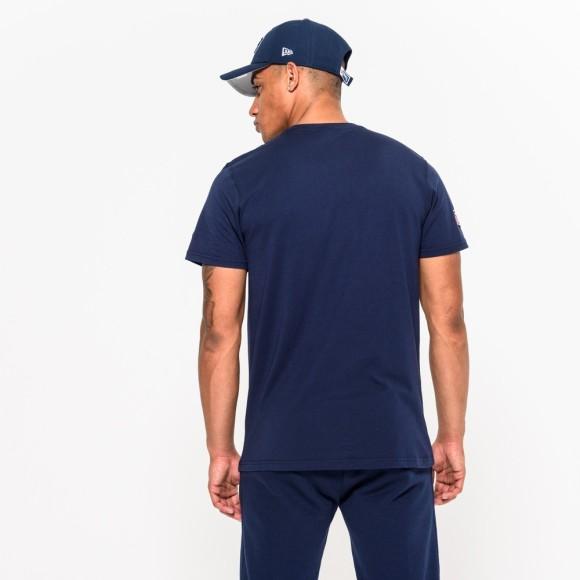 Cleveland Browns Spinner Portachiavi