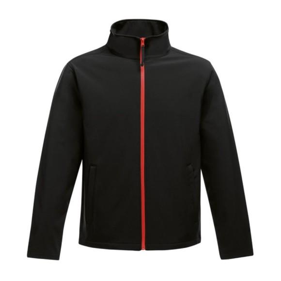 Buffalo Bills Wilson NFL Full Size Composite-Fußball