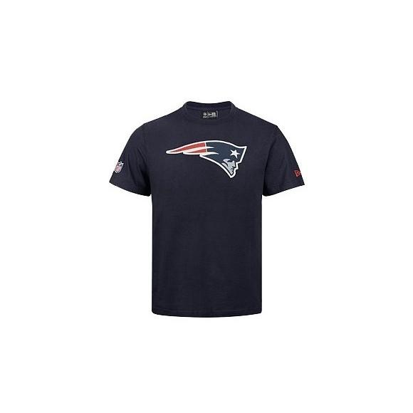 Detroit Lions Spinner Key Ring