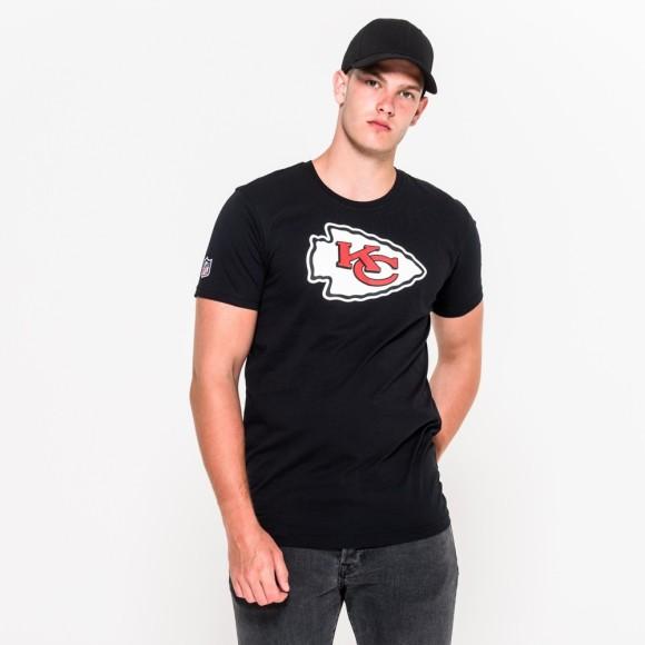 Houston Texans Spinner Portachiavi