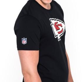 Atlanta Falcons Spinner Porte-Clés