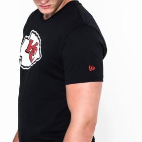 New York Jets Spinner Schlüsselanhänger