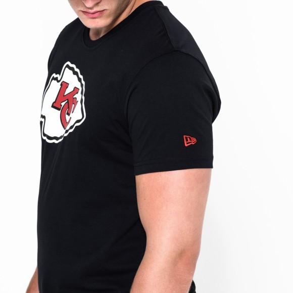 New York Jets Spinner Portachiavi