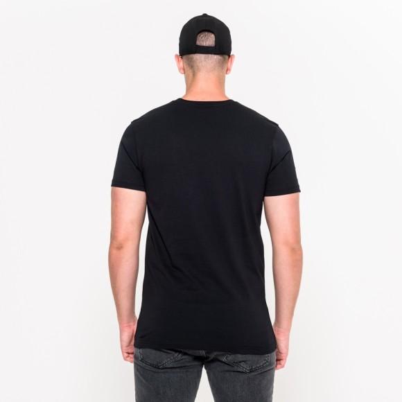 Tennessee Titans Spinner Schlüsselanhänger