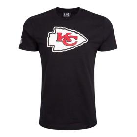 Buffalo Bills Spinner Key Ring