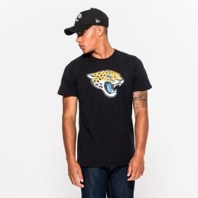Green Bay Packers Spinner Key Ring