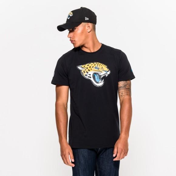 Green Bay Packers Spinner Schlüsselanhänger