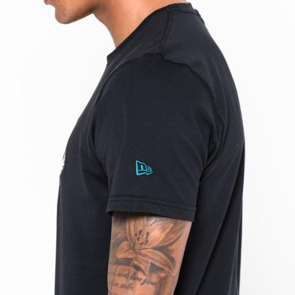 Les New England Patriots Spinner Porte-Clés