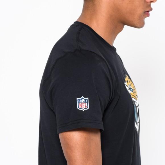 San Francisco 49ers Spinner Key Ring