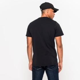 New Orleans Saints Spinner Key Ring