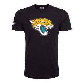 Seahawks De Seattle Spinner Porte-Clés