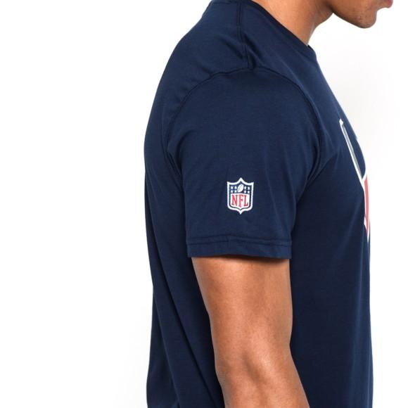 Denver Broncos Spinner Portachiavi
