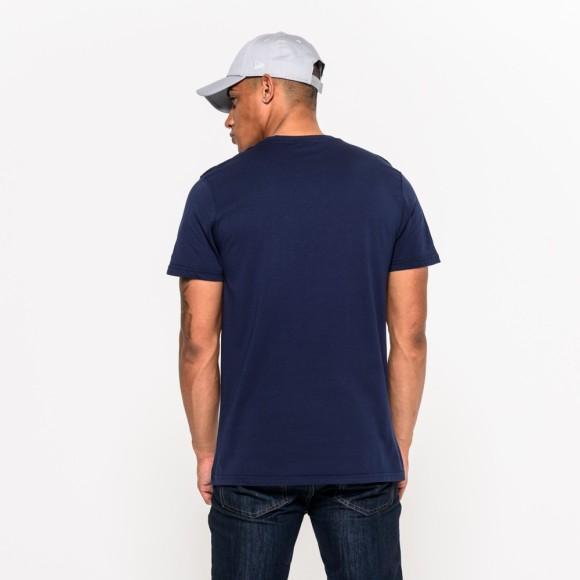 Oakland Raiders Spinner Key Ring