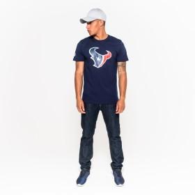 Ravens De Baltimore Spinner Porte-Clés