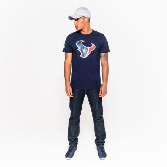 Baltimore Ravens Spinner Key Ring