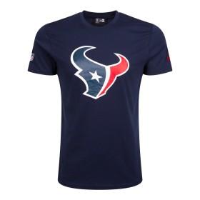 Steelers De Pittsburgh Spinner Porte-Clés