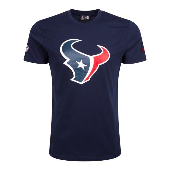 Pittsburgh Steelers Spinner Portachiavi